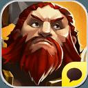 클래시오브로드2 : 영웅의 반란