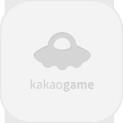 kakaogame